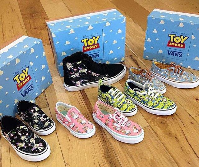 coleccion-deportivas-toy-story-vans (9)