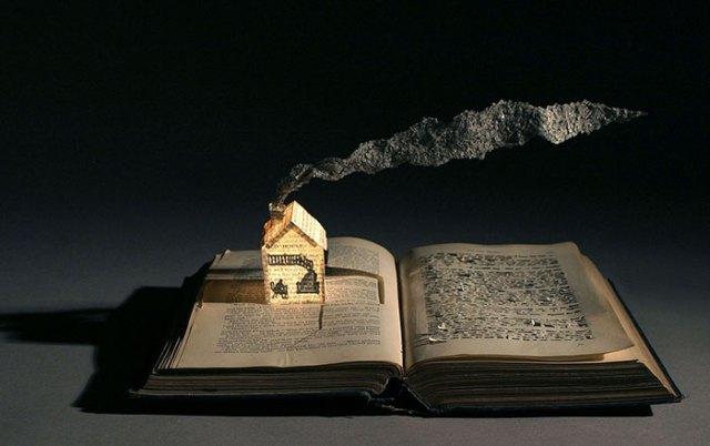 esculturas-iluminadas-libros-viejos-moradas-su-blackwell (10)