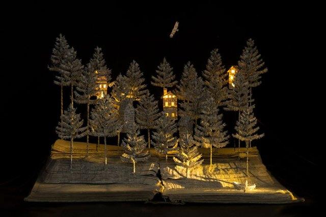 esculturas-iluminadas-libros-viejos-moradas-su-blackwell (6)