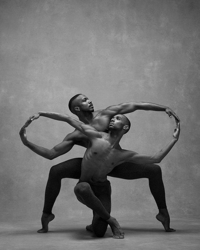 fotos-bailarines-danza-arte-movimiento-nuevayork (14)