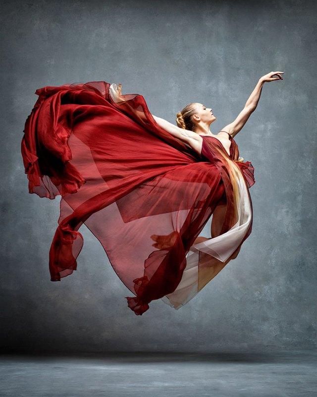 fotos-bailarines-danza-arte-movimiento-nuevayork (2)