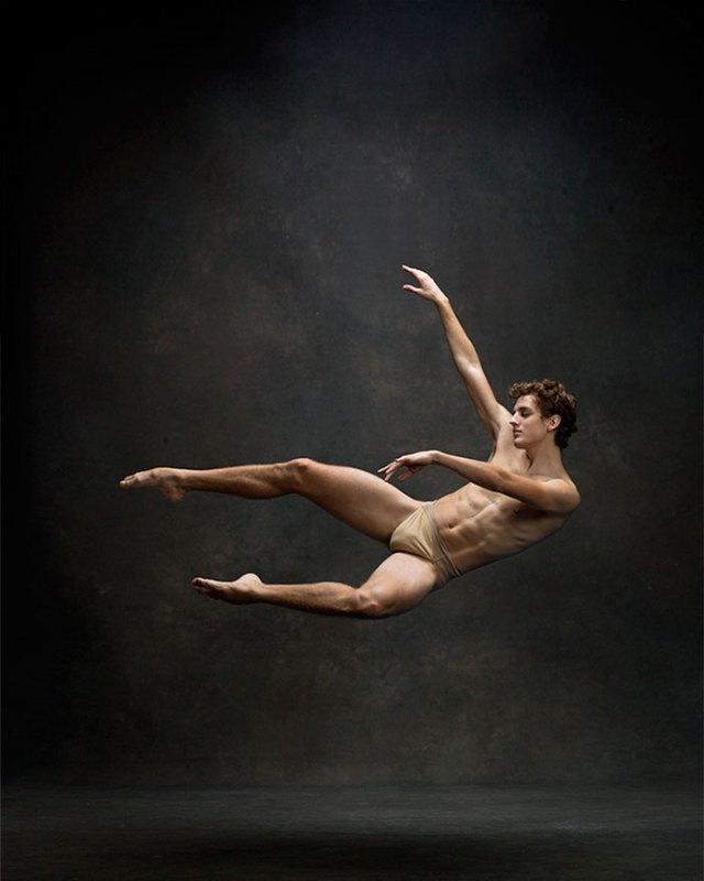 fotos-bailarines-danza-arte-movimiento-nuevayork (4)