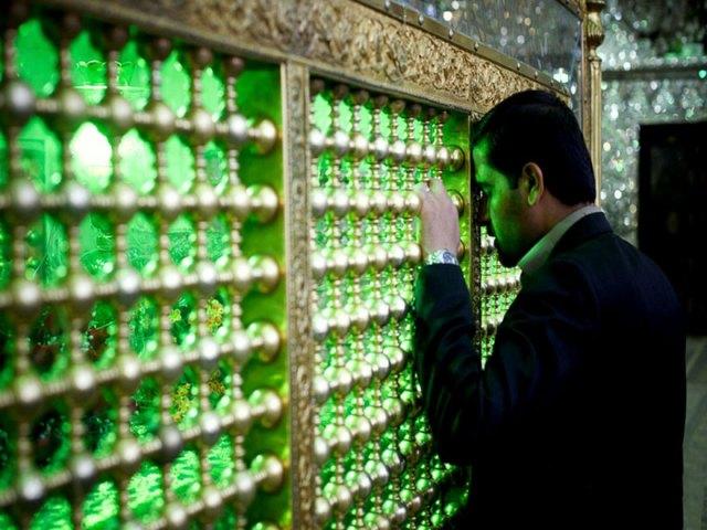 mezquita-esmeralda-shah-cheragh-iran (10)
