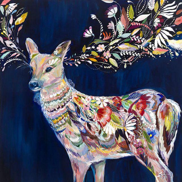pinturas-oleo-animales-starla-michelle (4)