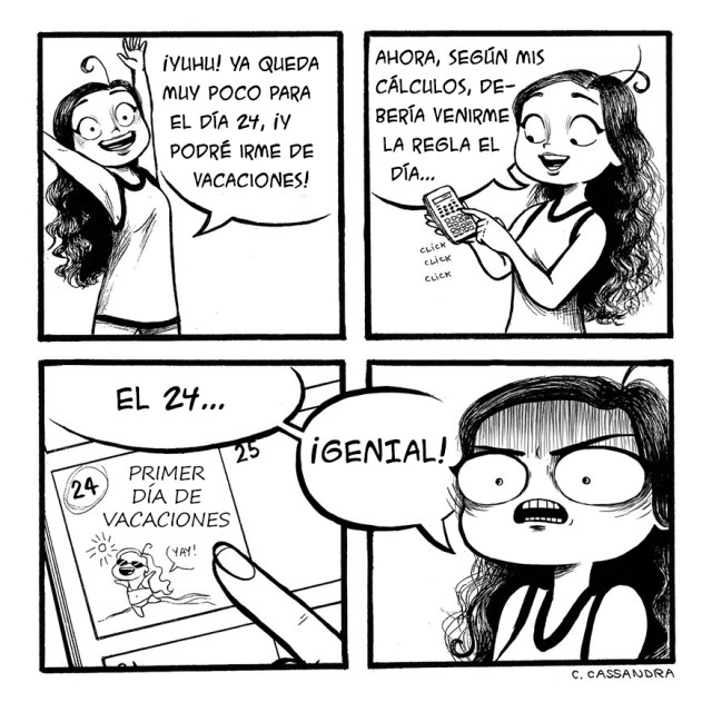comic-femenino-cassandra-calin-2-14