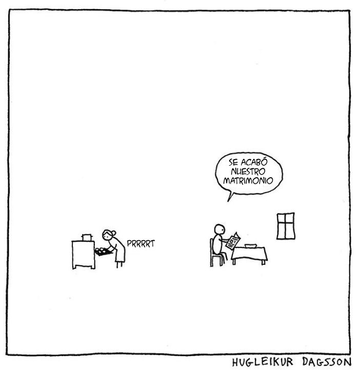 comic-humor-islandes-dagsson-1