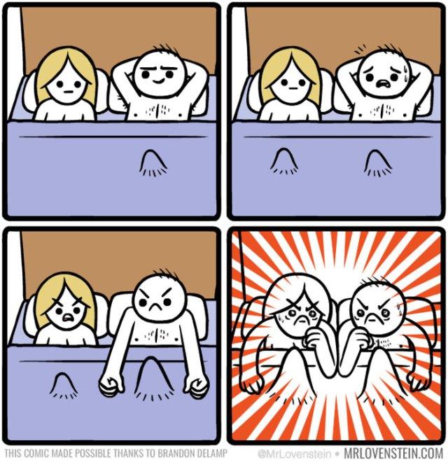 comics-humor-bruto-mrlovenstein-2