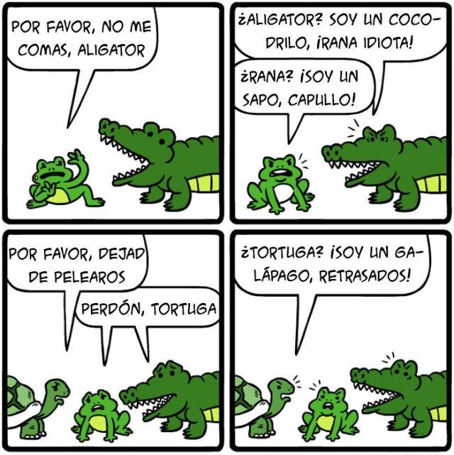 comics-humor-bruto-mrlovenstein-portada