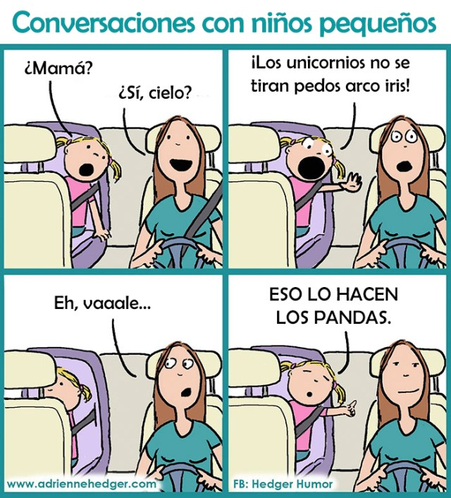 comics-madres-hedger-humor-2