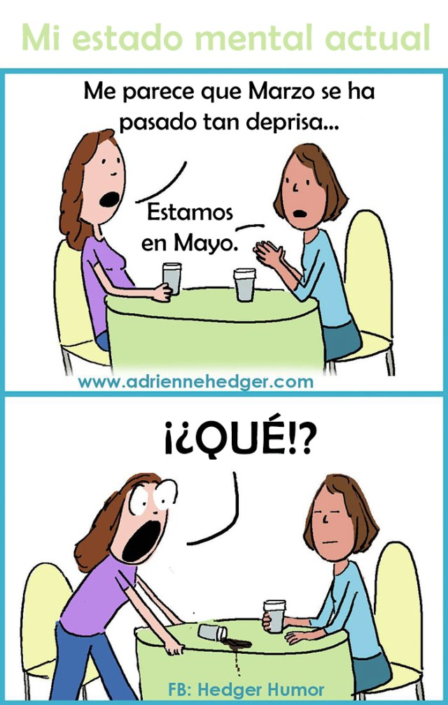 comics-madres-hedger-humor-3