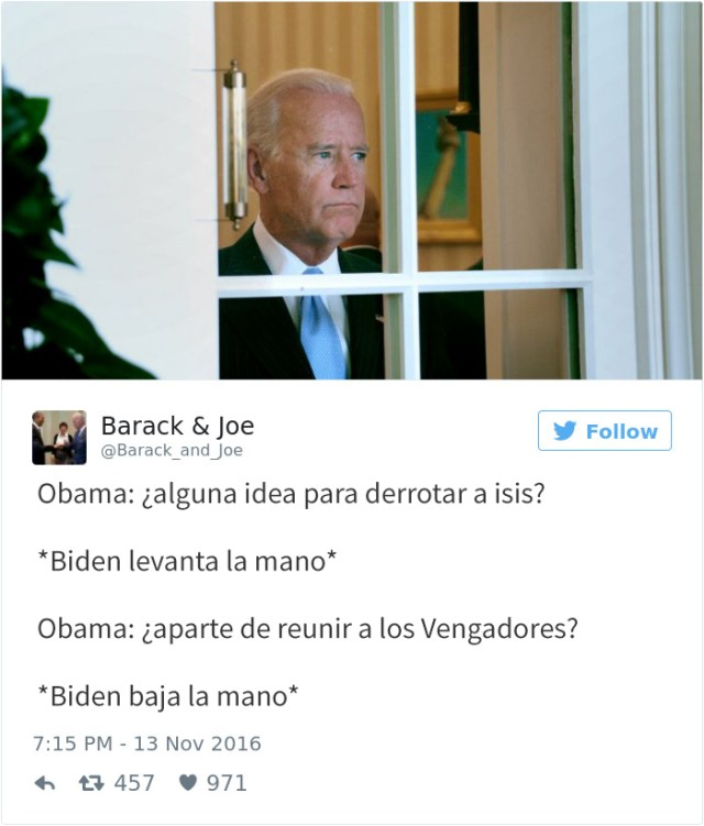 conversaciones-obama-biden-3