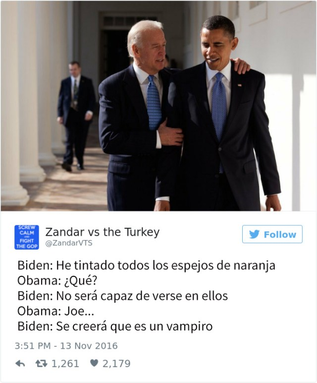conversaciones-obama-biden-4