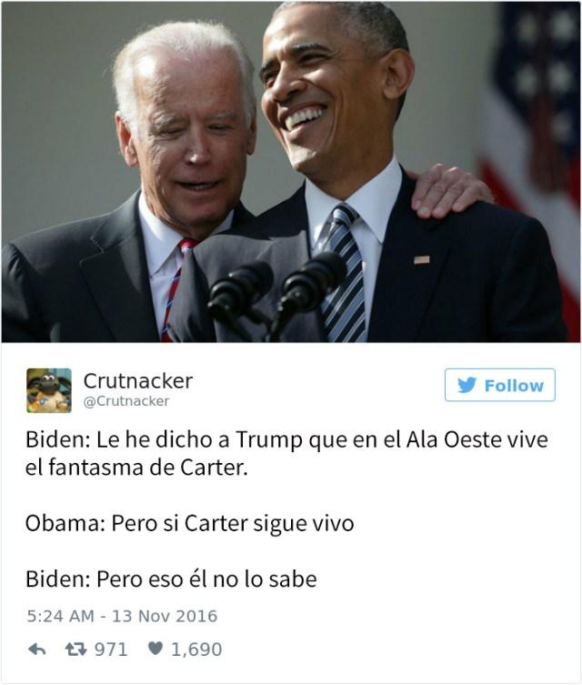 conversaciones-obama-biden-6