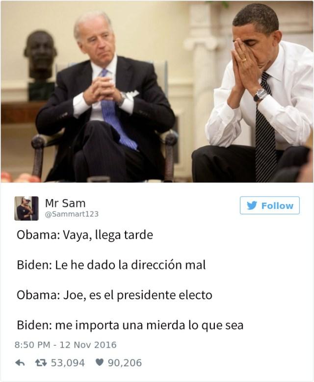 conversaciones-obama-biden-9