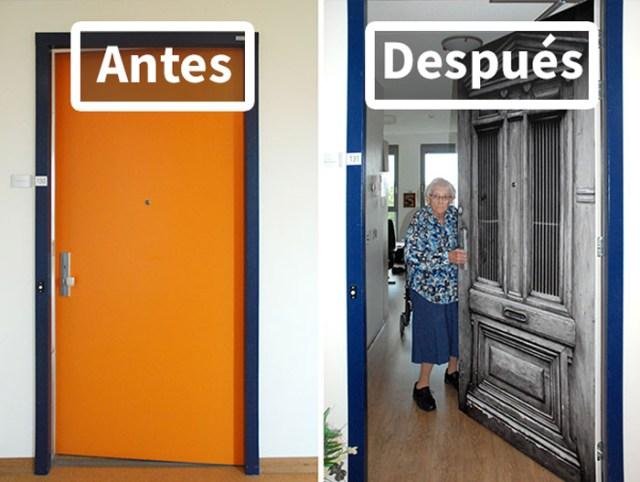 puertas-pacientes-demencia-3