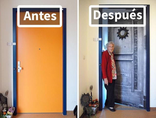 puertas-pacientes-demencia-6