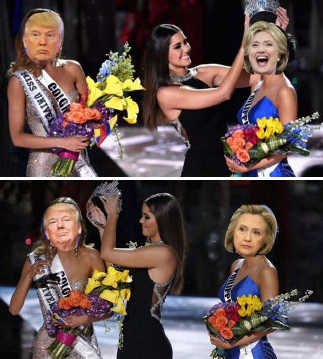 trump-presidente-1 (2)
