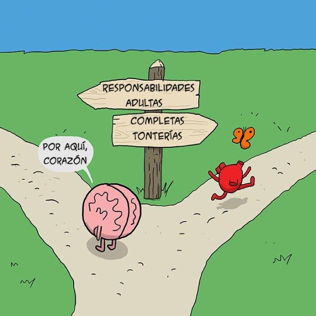 comic-corazon-cerebro-awkward-yeti-portada