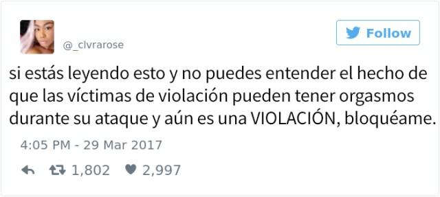 tuits-violacion-12