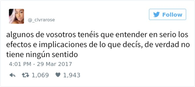 tuits-violacion-9