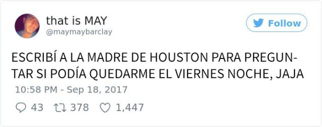 Gay-fiestapijama-1