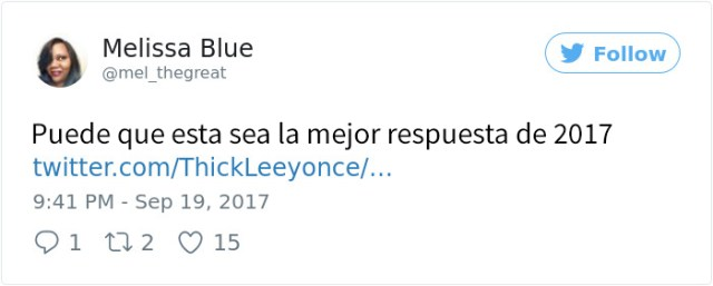 tuit-sexista-3