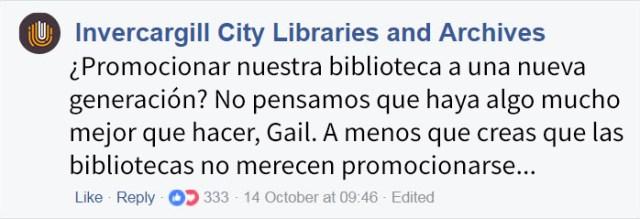bibliotecarios-kardashian-2