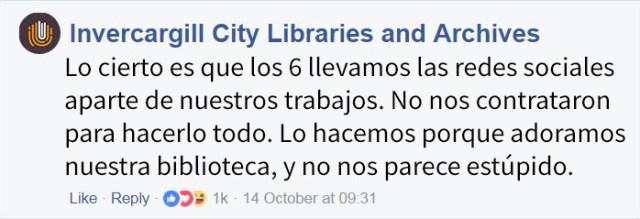 bibliotecarios-kardashian-4