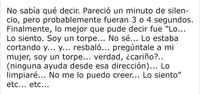 comment11