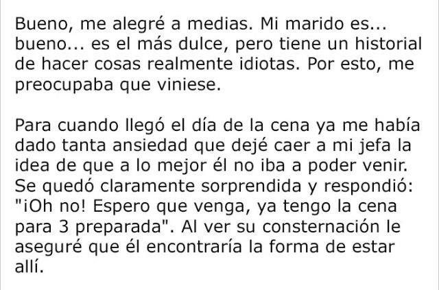 comment16