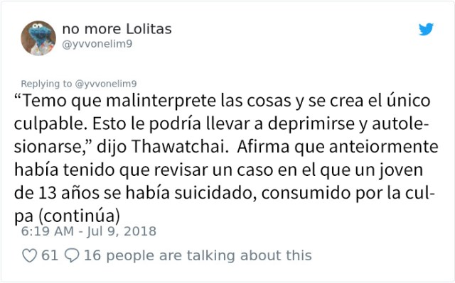 rescatetailandia-24