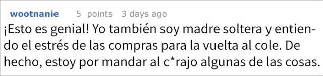ayudaanonima-16