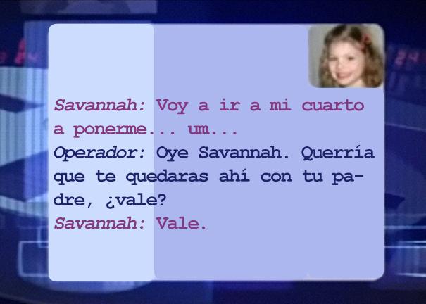 savannah-11