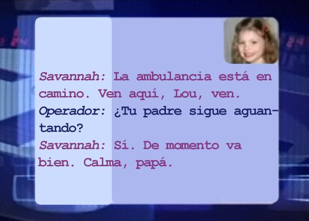savannah-14