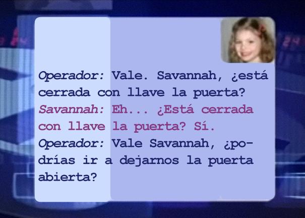 savannah-3