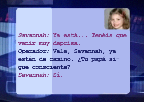 savannah-5