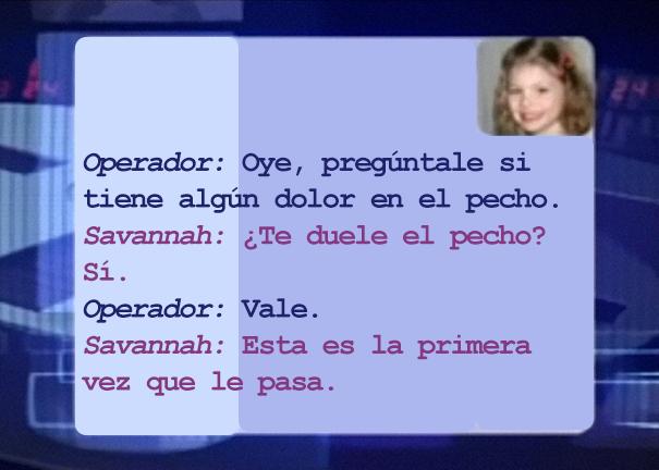 savannah-7
