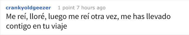 trolljlo-3