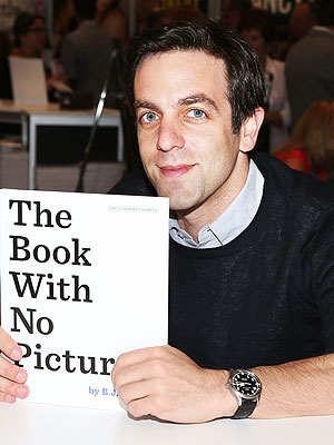 BJ-Novak-Kiosk-2
