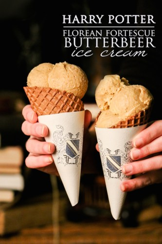 Butterbeer-ice-cream-Harry-Potter-Food-in-Literature-Bryton-Taylor-copy
