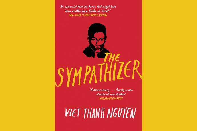 58-the-sympathizer