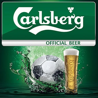 https://i2.wp.com/www.borehamwoodfootballclub.co.uk/wp-content/uploads/2017/07/Carlsberg-ad-1.jpg?w=1080