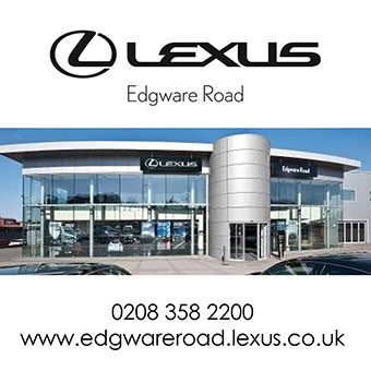https://i2.wp.com/www.borehamwoodfootballclub.co.uk/wp-content/uploads/2017/07/lexus-edgware-1.jpg?w=1080&ssl=1