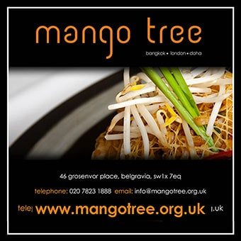 https://i2.wp.com/www.borehamwoodfootballclub.co.uk/wp-content/uploads/2017/07/mango-tree-1.jpg?w=1080&ssl=1