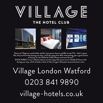 https://i2.wp.com/www.borehamwoodfootballclub.co.uk/wp-content/uploads/2017/07/village-hotels-2.jpg?w=1080&ssl=1
