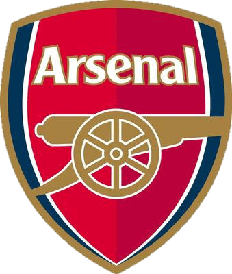ARSENAL LADIES DEAL DONE