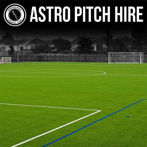 https://i2.wp.com/www.borehamwoodfootballclub.co.uk/wp-content/uploads/2017/08/astaro-pitch.jpg?w=1080&ssl=1
