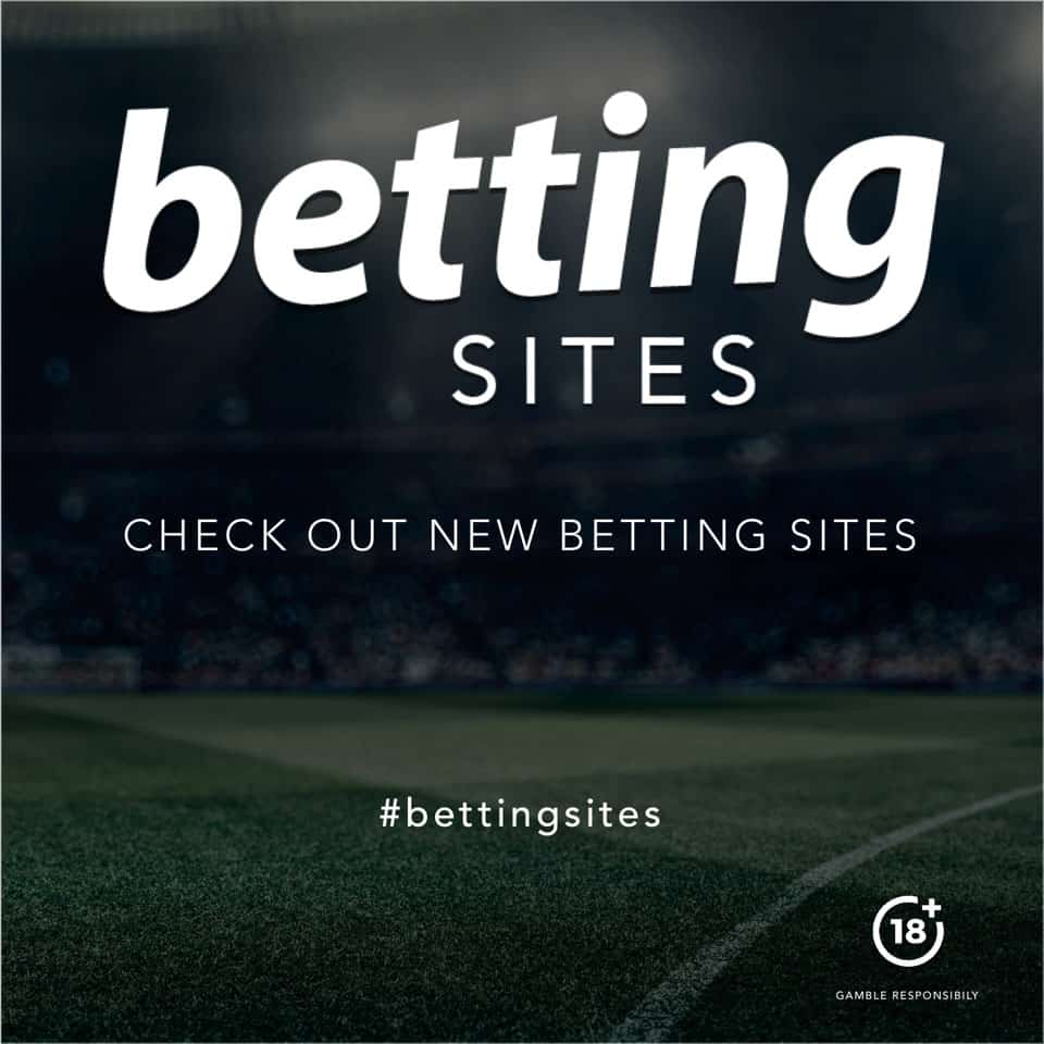 https://i2.wp.com/www.borehamwoodfootballclub.co.uk/wp-content/uploads/2018/03/football-bettingsites.jpg?w=1080