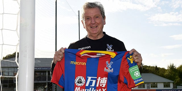 HODGSON TO LEAD THE EAGLES AT MEADOW PARK