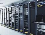 Как да изберете хардуер за сървъра на вашия център за данни